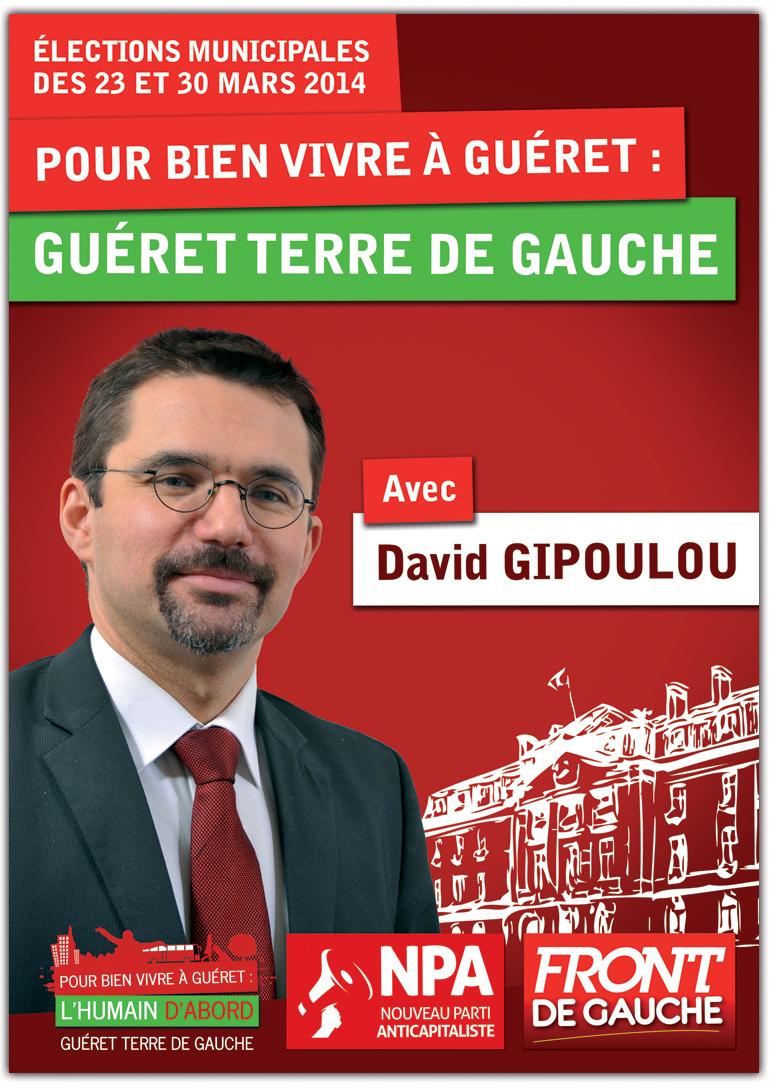 GTDG-affiche-electorale.jpg