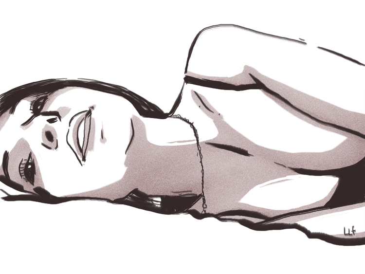 lilylafronde-portrait-2.jpg