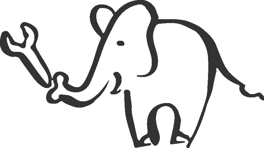 elephant_tool
