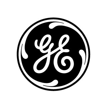 ge-logo-black-white.jpg