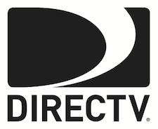 directv-logo-black.png
