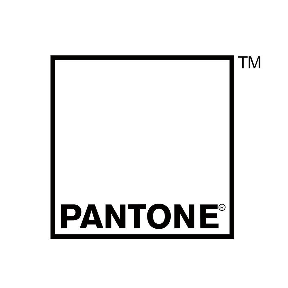logo-Pantone-copy.png