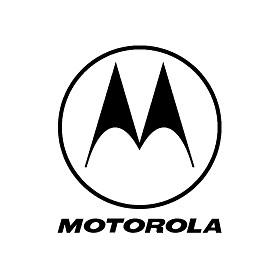 motorola-1-logo-primary.jpg