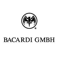 bacardi-4-logo-primary.jpg