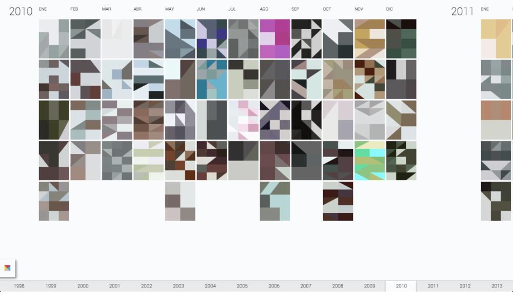 Captura de pantalla 2014-10-14 a la(s) 14.27.25.png