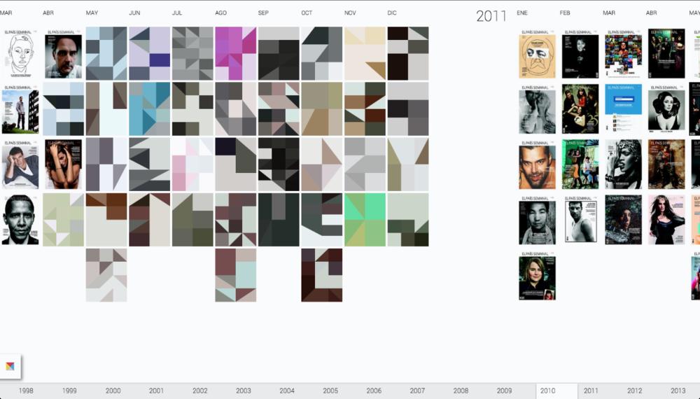 Captura de pantalla 2014-10-14 a la(s) 14.30.01.png