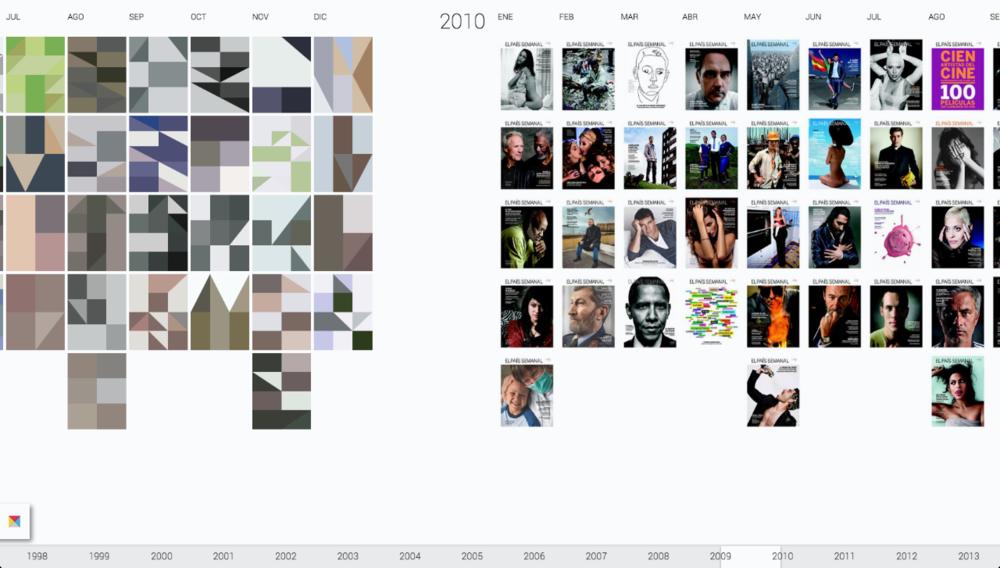 Captura de pantalla 2014-10-14 a la(s) 14.30.06.png
