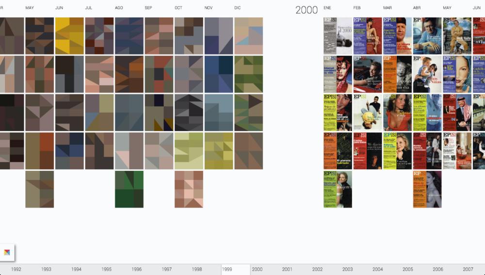 Captura de pantalla 2014-10-14 a la(s) 14.30.21.png