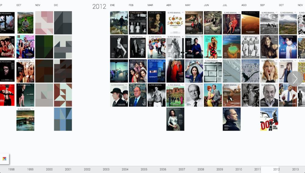 Captura de pantalla 2014-10-14 a la(s) 14.29.54.png