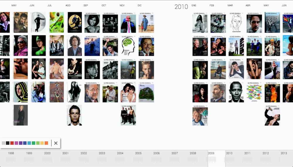 Captura de pantalla 2014-10-14 a la(s) 14.30.35.png