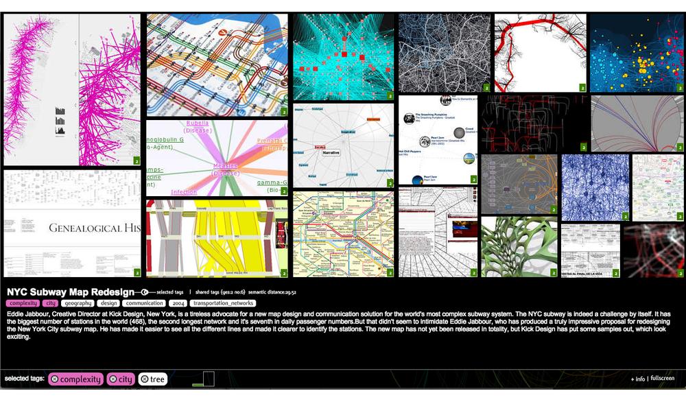 Captura de pantalla 2014-10-14 a la(s) 15.01.07.png