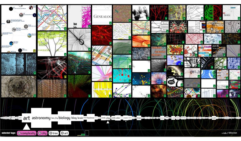 Captura de pantalla 2014-10-14 a la(s) 15.01.17.png