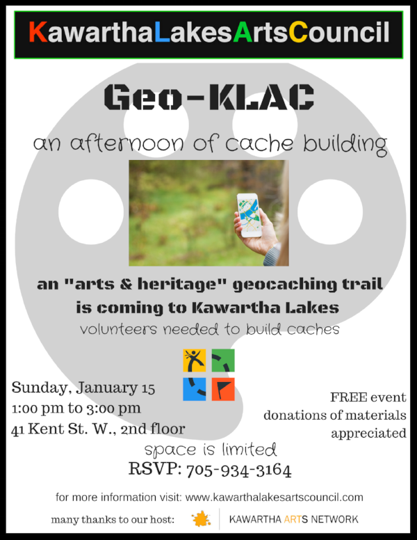 KLAC-geocaching.png