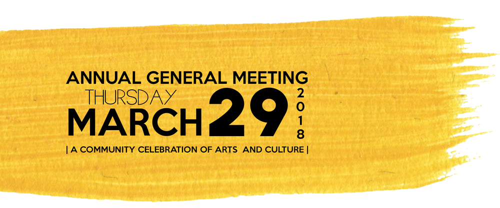 AGM - yellow brush banner.png