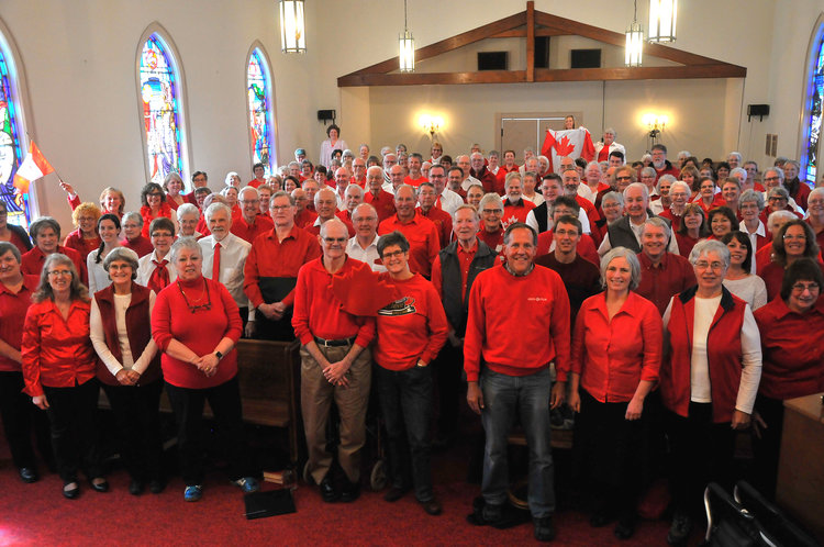 Community College Choir 1.jpg