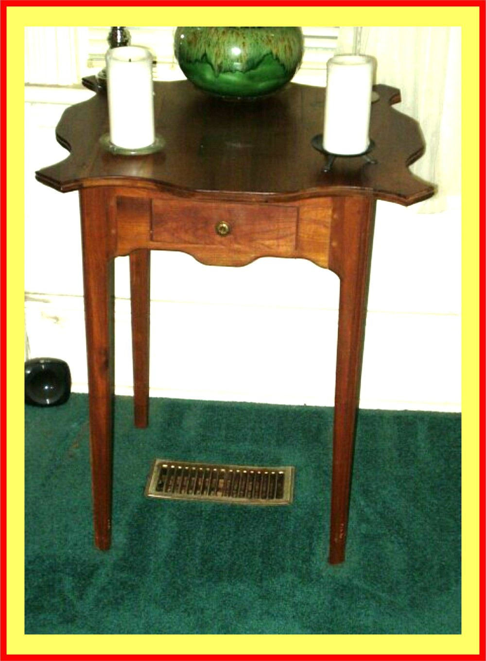 solid cherry side table.jpg