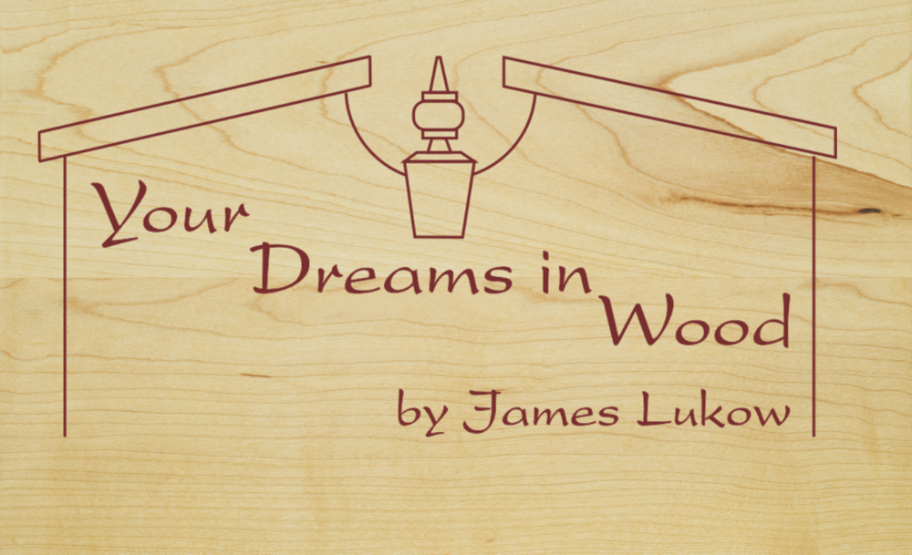 Your Dreams in Wood logo.png