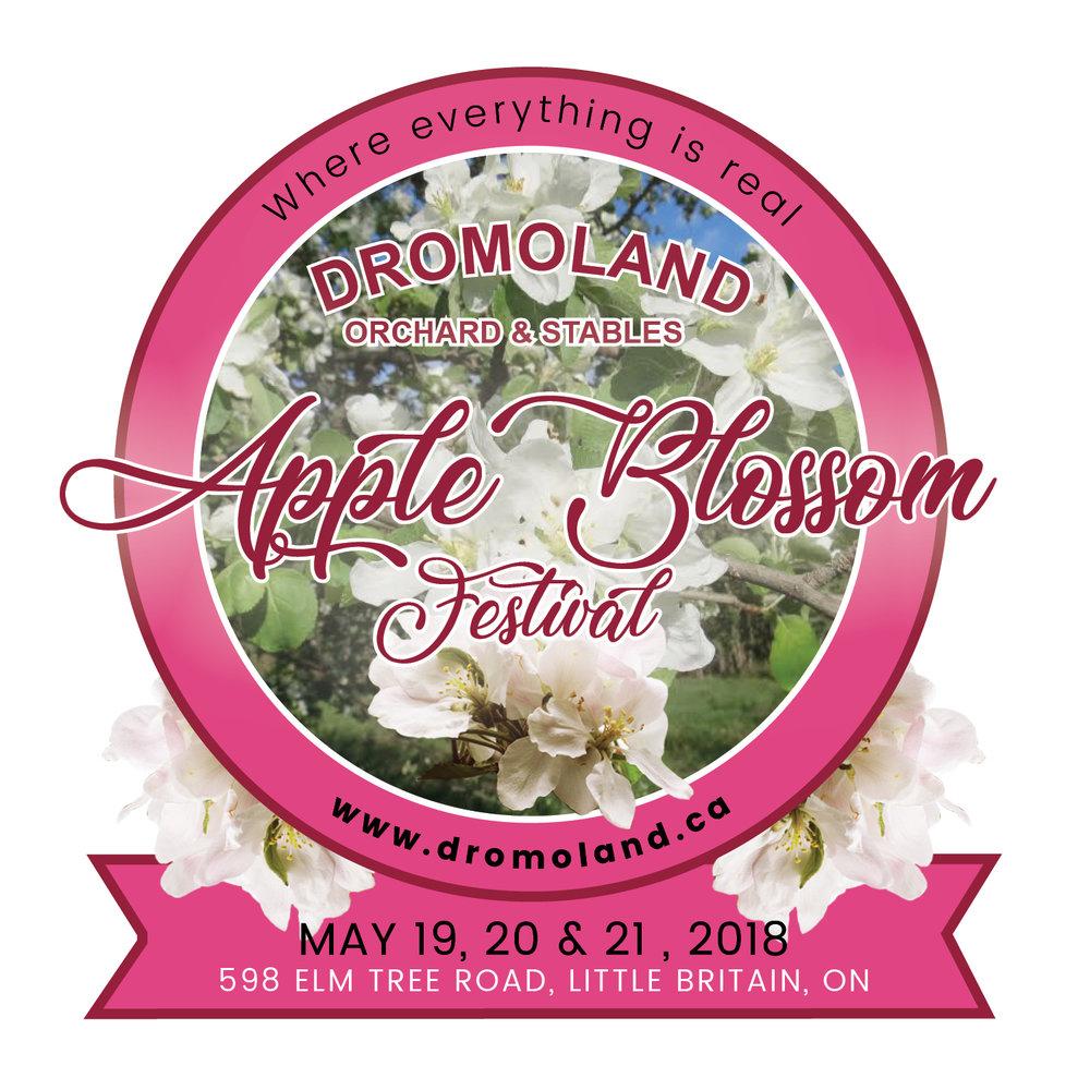 Apple Blossom Festival Logo - Final .jpg