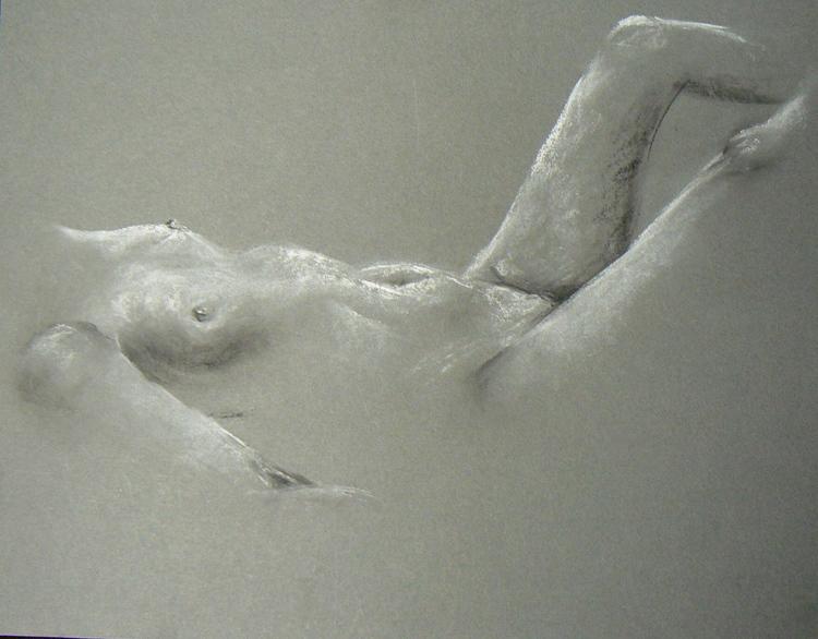 Lesley Drummond 3.jpg