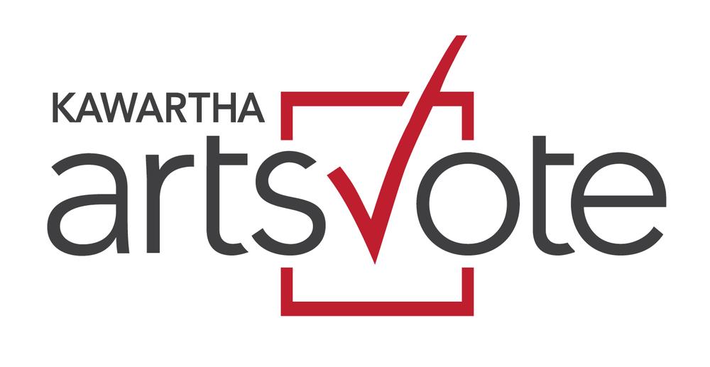 ARTSVOTE logo.png