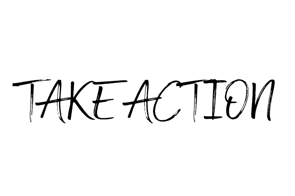 take action just words.png