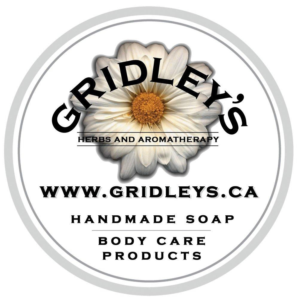 Gridleys-logo2 good resolution and transparent background.jpg