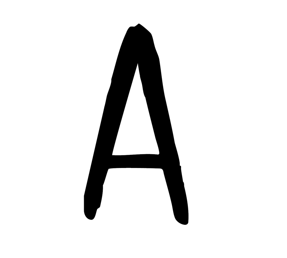 letter A.png
