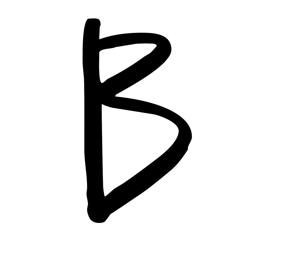 letter B.png