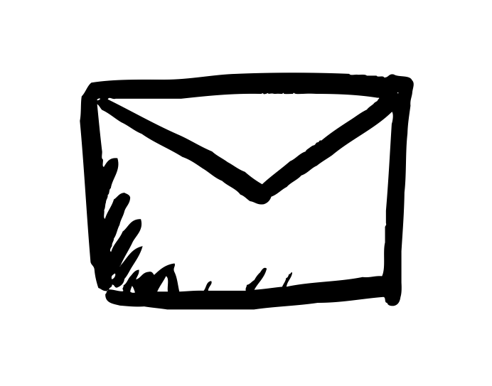 89142_envelope_512x512.png
