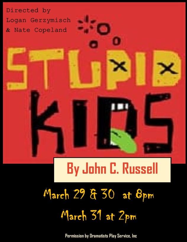 Stupid-Kids-Poster.jpg