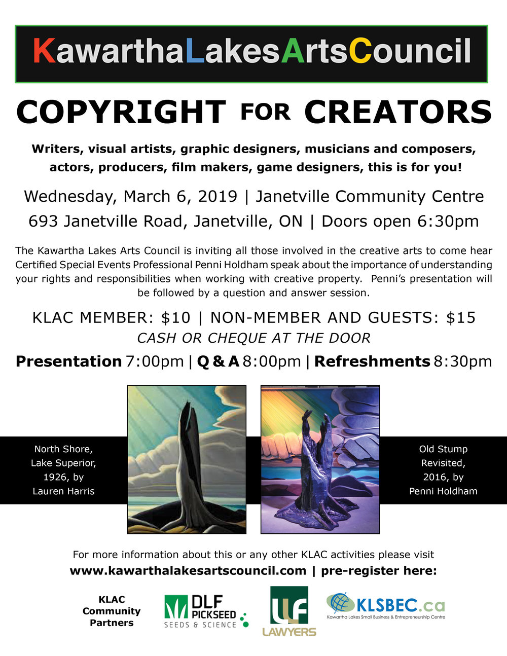 KLAC - Copyright Poster.jpg