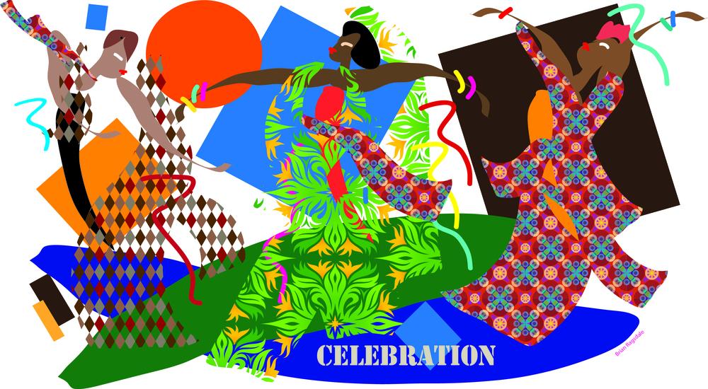 Trio of Black women.jpg