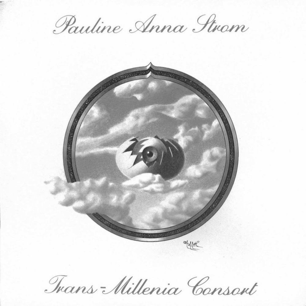 Pauline Anna Strom_Trans-Millenia Consort_frontal.jpg