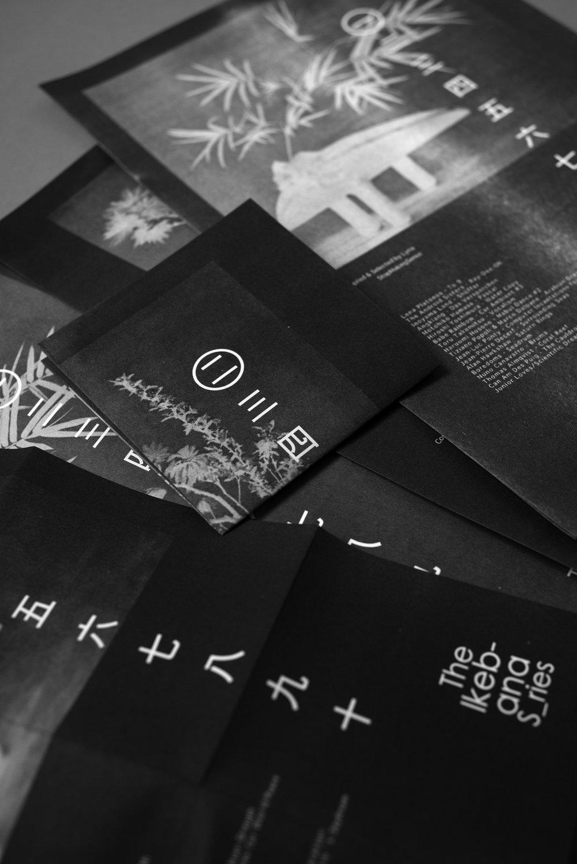 And Genres As No Wave En Ji By Palomino Leana Backpack Black