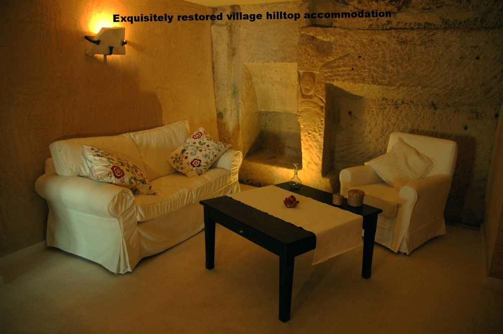 Exquisitely restored village hilltop accommodation.jpg
