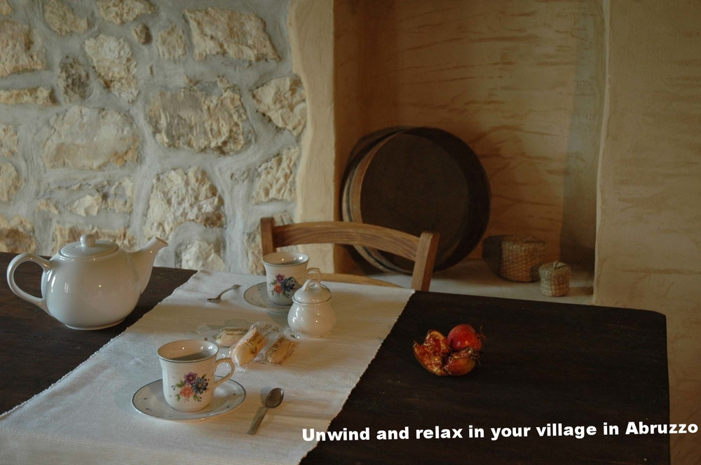 Unwind and relax in your village in Abruzzo.jpg