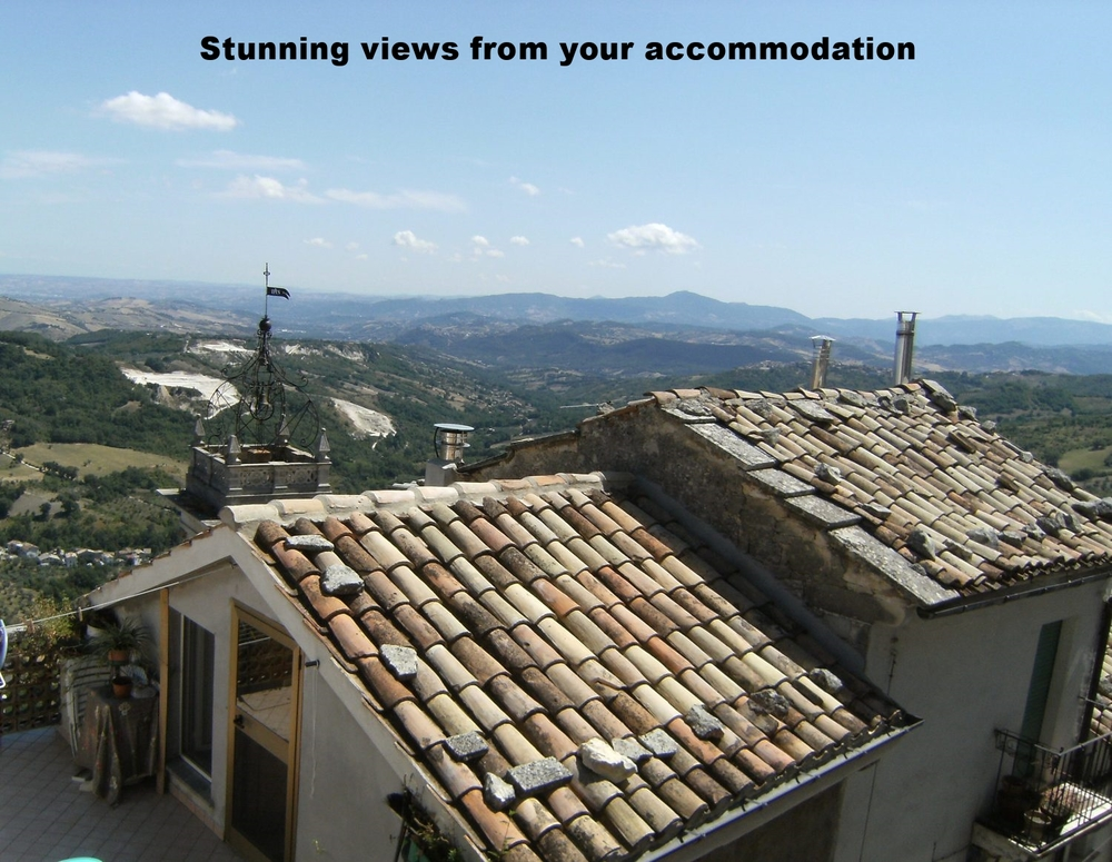 Stunning views from your accommodation.jpg