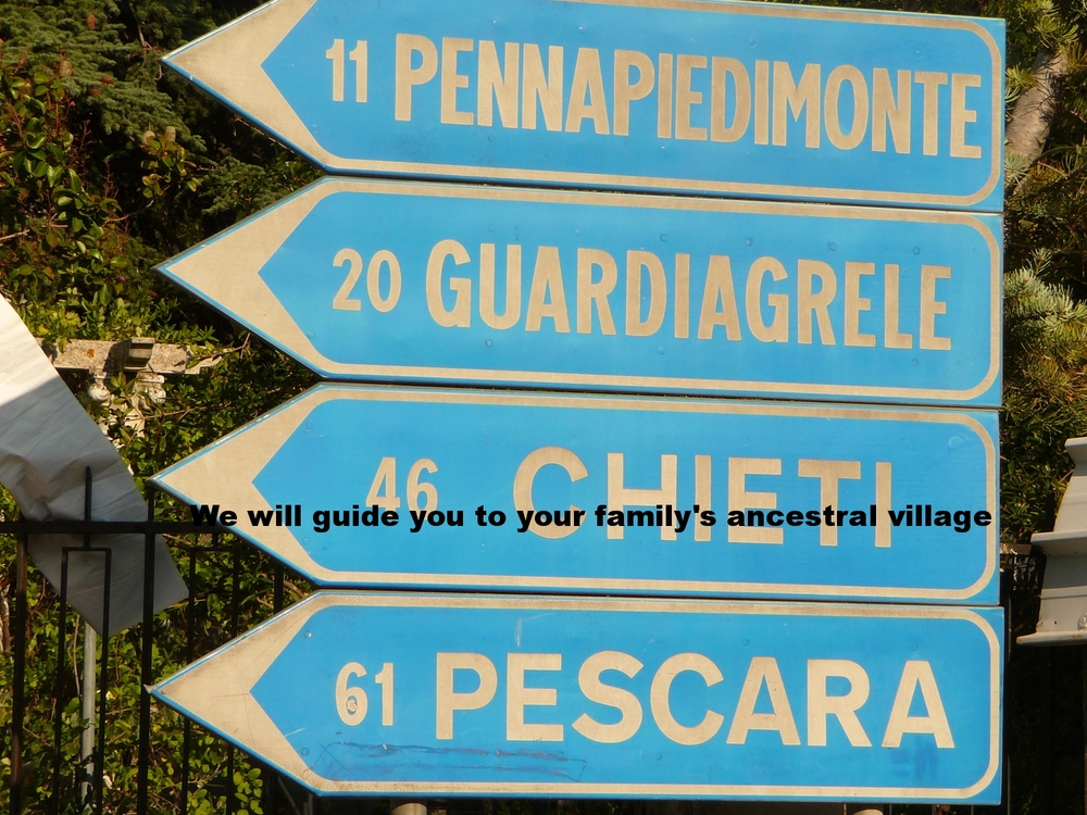 Let us guide you to your family's ancestral village.JPG