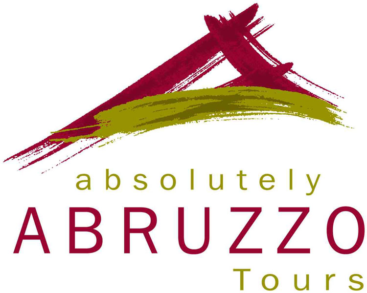 Absolutely Abruzzo Tour
