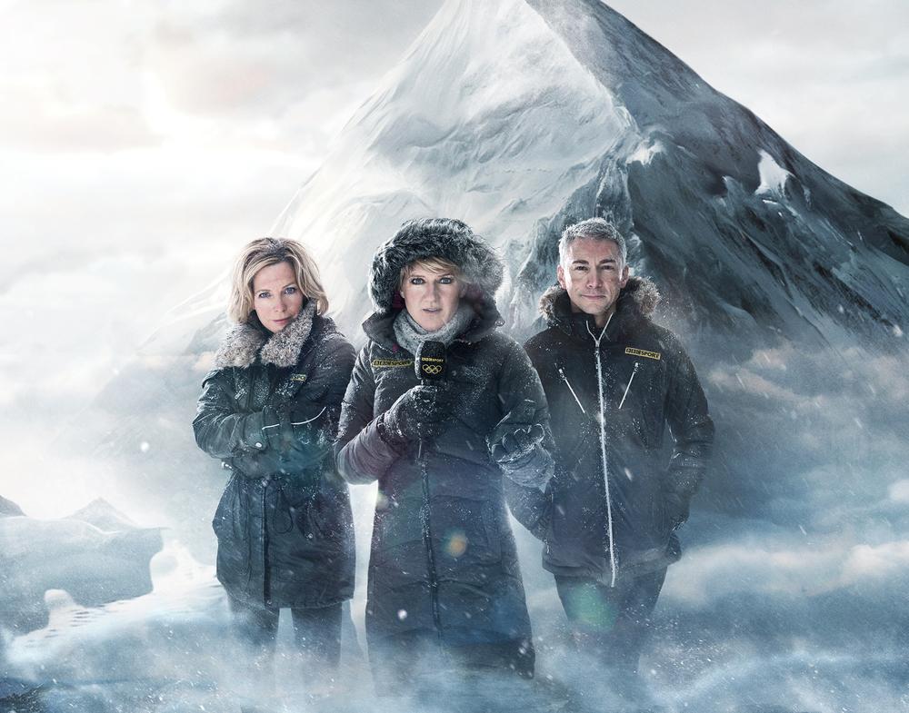 bbc_winter_olympics_sochi_1