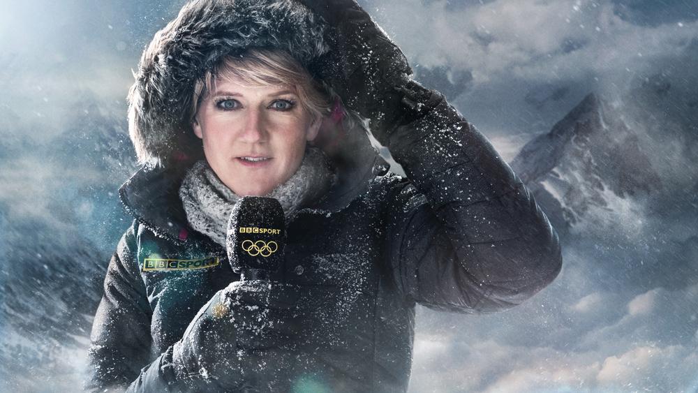 bbc_winter_olympics_sochi_clare_balding1