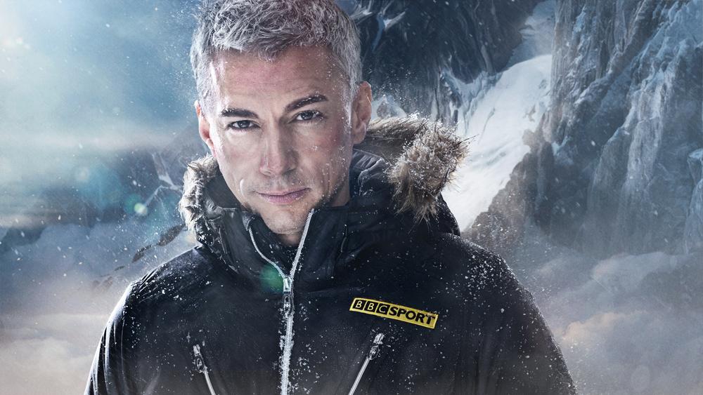 bbc_winter_olympics_sochi_jonathan_edwards1
