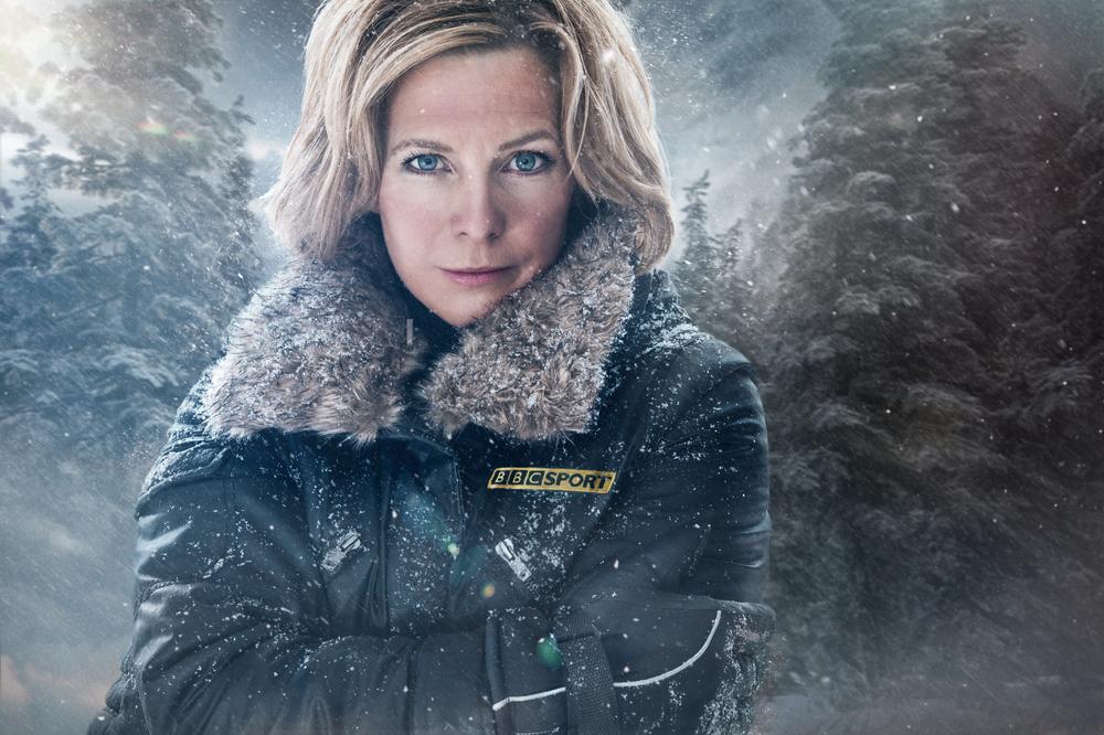 bbc_winter_olympics_sochi_hazel_irvine
