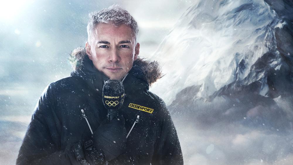 bbc_winter_olympics_sochi_jonathan_edwards2