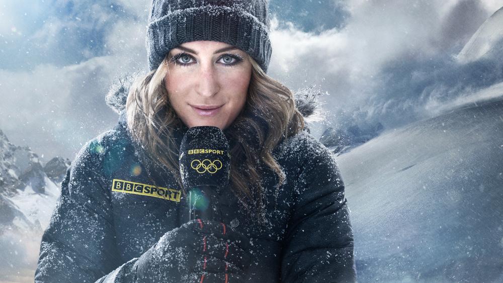bbc_winter_olympics_sochi_amy_williams2