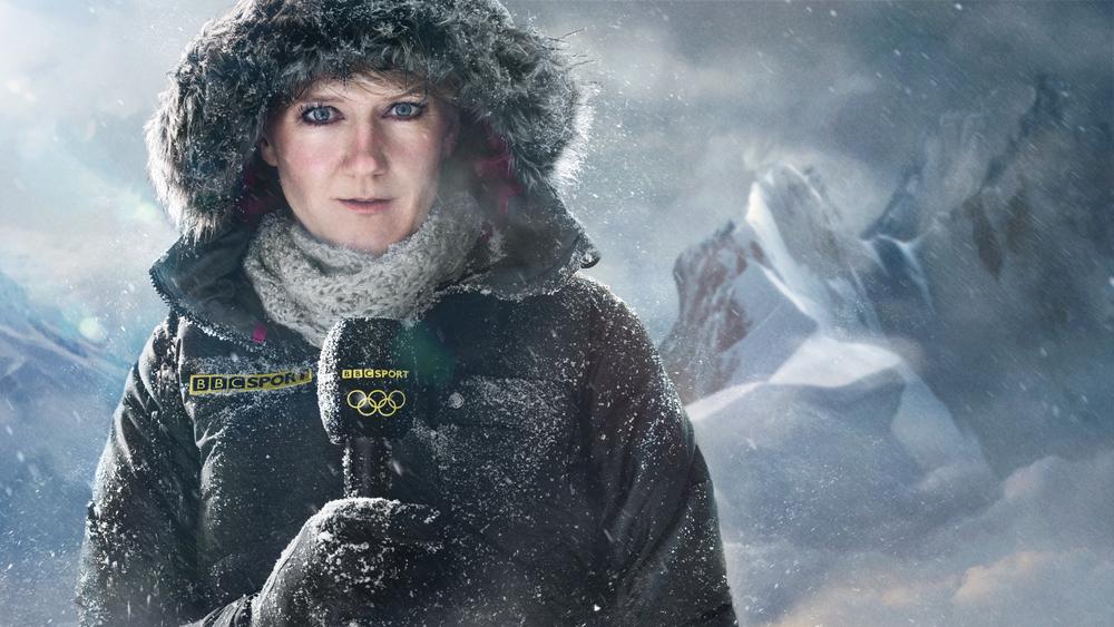 bbc_winter_olympics_sochi_clare_balding2