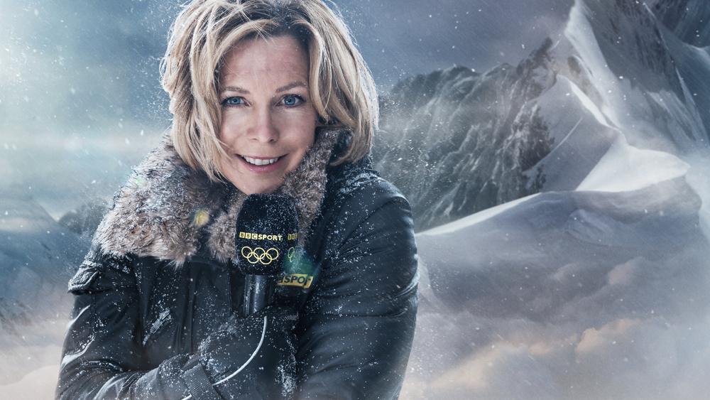 bbc_winter_olympics_sochi_hazel_irvine2