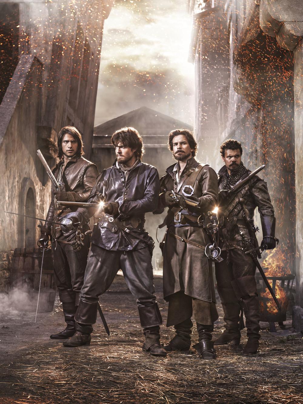 musketeers_group1.jpg