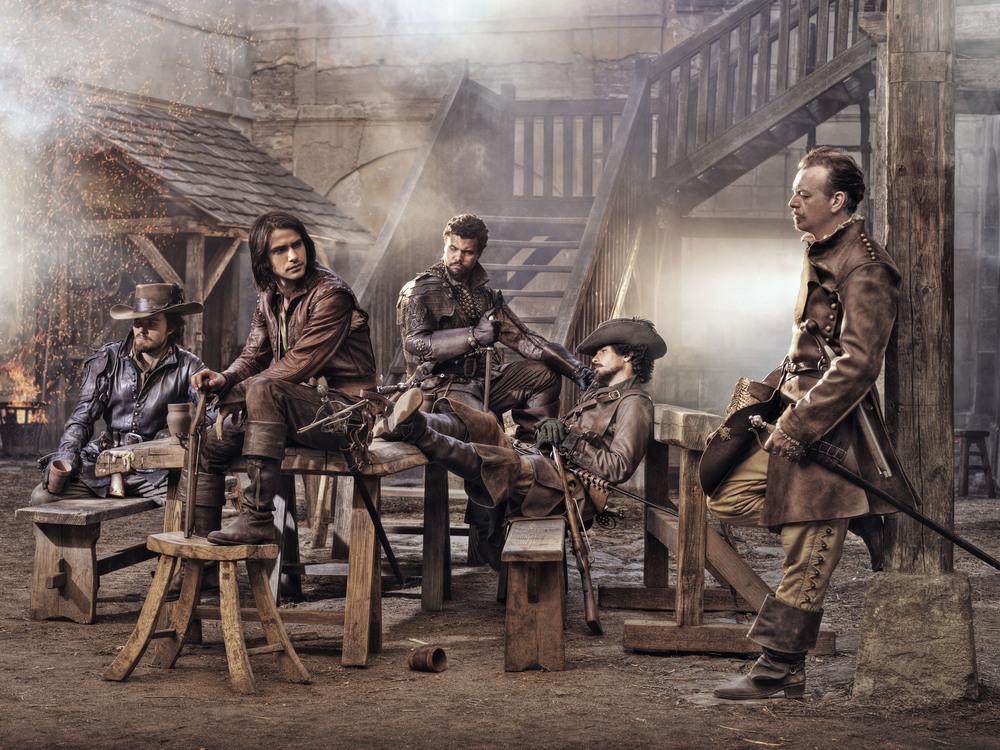 musketeers_group2.jpg