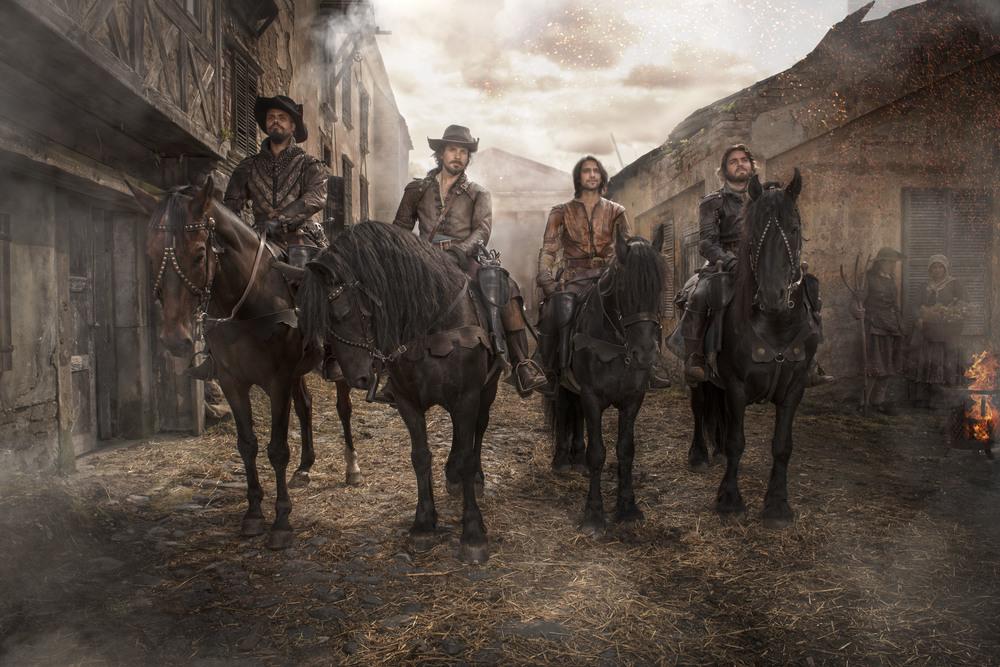 musketeers_group3